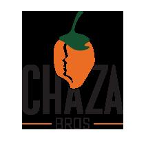 Chaza Bros