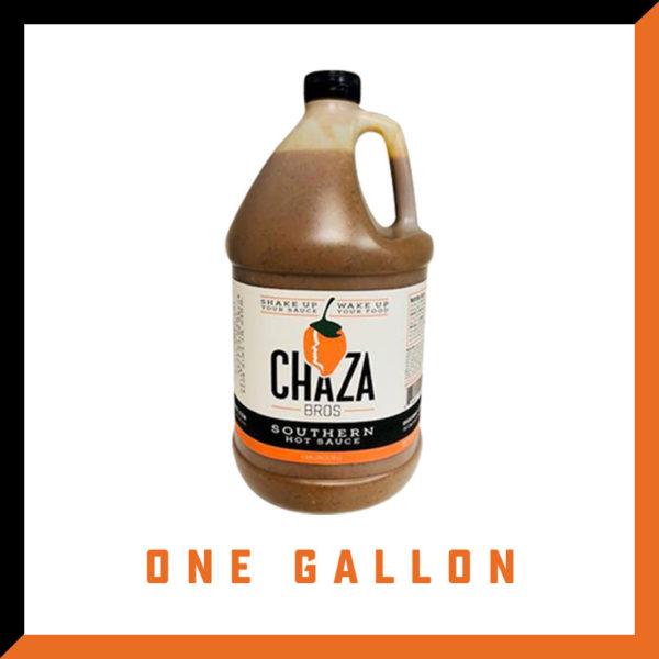 Chaza-HotSauce-Gallon