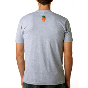 Chaza-shirt-grey-back