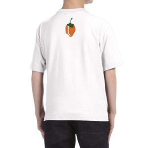 Chaza-shirt-kids-back