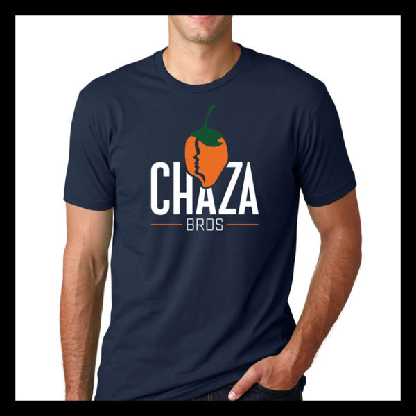 Chaza-shirt-navy-feature