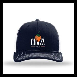 Chaza-trucker-feature