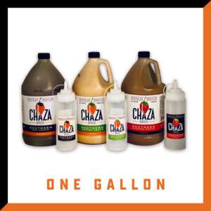 chaza-gallon