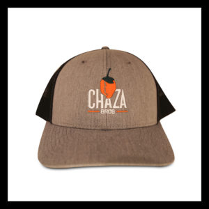 Chaza Fat Head hat